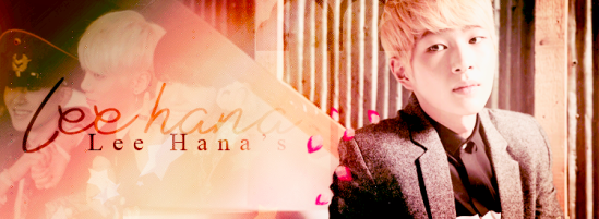 leehana-signature