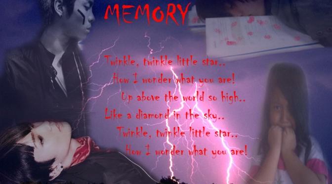 Lost Memory