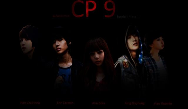 CP9 – Part 2 [END]