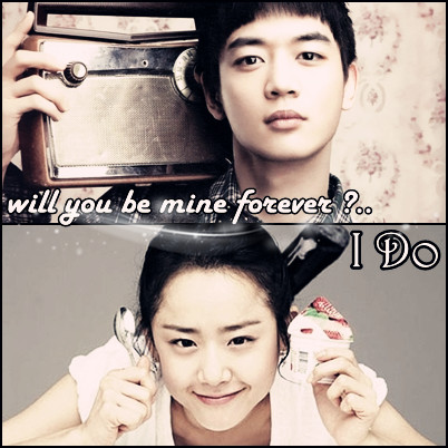 I Do (2)