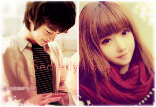 secretly-love-1