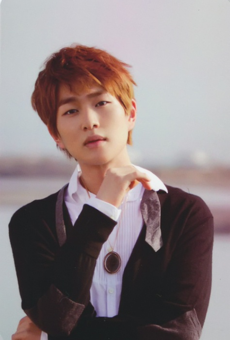 Onew SF