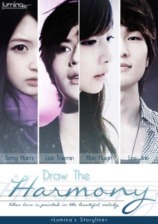 draw-the-harmony