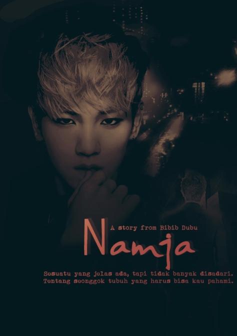 namja2