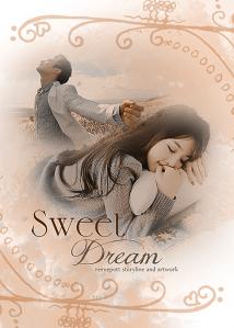 sweetdream