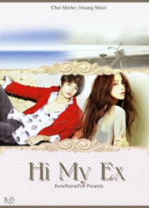 himyex