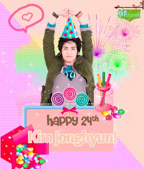 jonghyun-24birthday