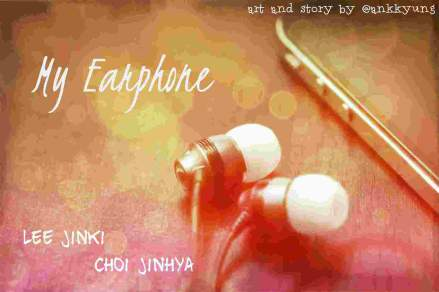 my-earphone9
