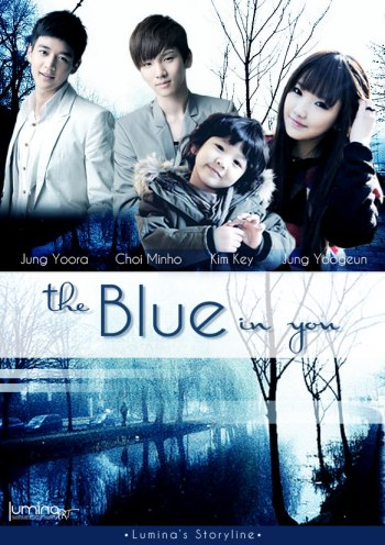 the-blue-in-you