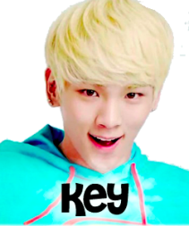 Almighty Key