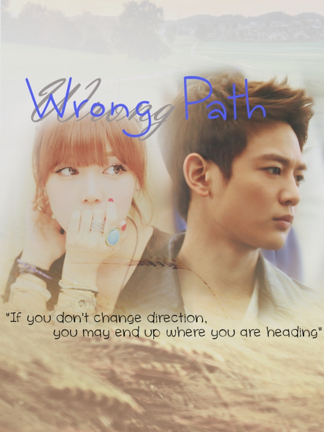 wrong-path-poster-text