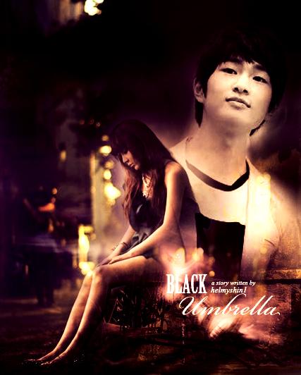 black-umbrella-helmyshin1-copy