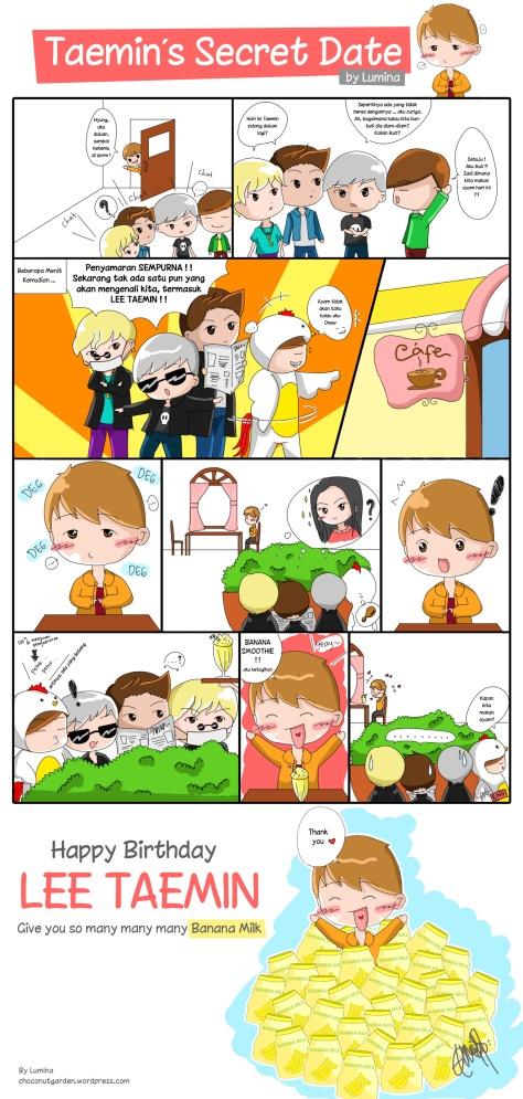 taemin_komik