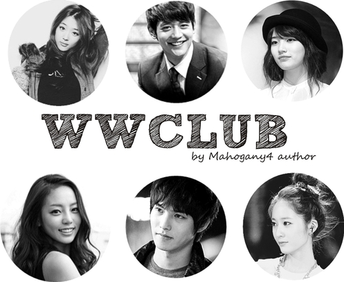 WW Club – Chapter 18: Preparation
