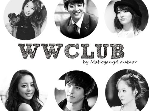 WW Club – Chapter 18: Preparation