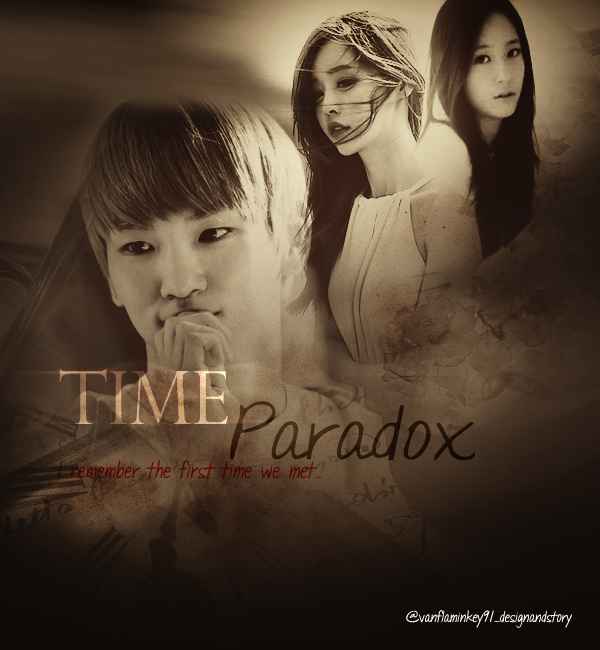 time-paradox