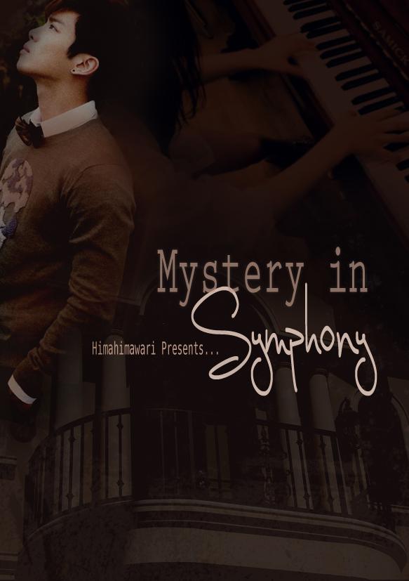 Mystery-in-Symphony
