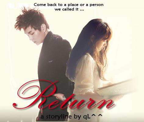 return ff cover