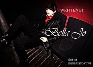 bella-jo-signature