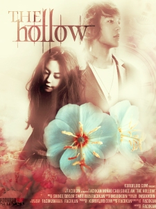 thehollownew copy