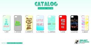 catalog_casing