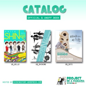 catalog_unofficialbook(1)