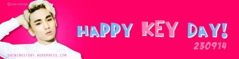 happykeyday_