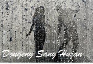 Dongeng Sang Hujan